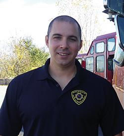 Pierre-Luc Biello